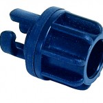 AB-push-push-valve-fill-adapter