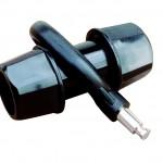 Pin-Type-Oarlock